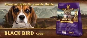 black-bird-dog-krmivo.granule-konzerva-pes-bez-obilovin-alergie