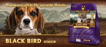 black-bird-dog-senior-krmivo-granule-konzerva-pes-bez-obilovin-alergie