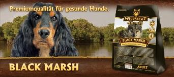 black-marsh-dog-krmivo-granule-konzerva-pes-bez-obilovin-alergie