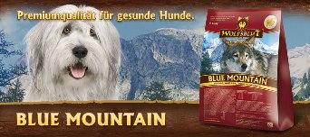 blue-mountain-dog-krmivo.granule-konzerva-pes-bez-obilovin-alergie-proti-starnuti