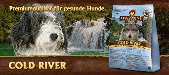 cold-river-dog-krmivo.granule-konzerva-pes-bez-obilovin-alergie