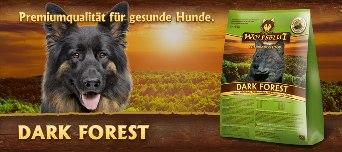 dark-forest-dog-krmivo.granule-konzerva-pes-bez-obilovin-alergie-proti-starnuti