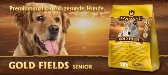 gold-fields-senior-dog-krmivo-granule-konzerva-pes-bez-obilovin-alergie