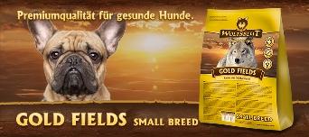 gold-fields-small-bread-dog-krmivo-granule-konzerva-pes-bez-obilovin-alergie