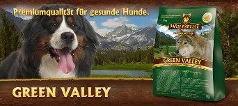 green-valley-dog-krmivo.granule-konzerva-pes-bez-obilovin-alergie