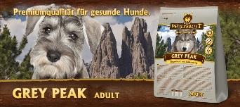 grey-peak-dog-krmivo.granule-konzerva-pes-bez-obilovin-alergie
