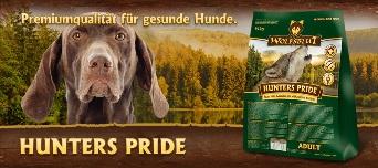 hunters-pride-dog-krmivo.granule-konzerva-pes-bez-obilovin-alergie