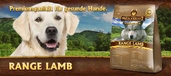 range-lamb-dog-krmivo.granule-konzerva-pes-bez-obilovin-alergie