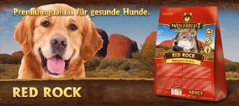 red-rock-dog-krmivo.granule-konzerva-pes-bez-obilovin-alergie