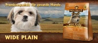 wide-plain-dog-krmivo.granule-konzerva-pes-bez-obilovin-alergie