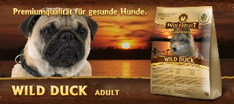 wild-duck-dog-krmivo.granule-konzerva-pes-bez-obilovin-alergie