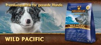 wild-pacific-dog-krmivo.granule-konzerva-pes-bez-obilovin-alergie