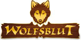 wolfsblut-krmivo-pes