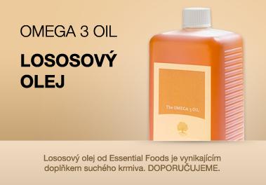 omega-essential-olej