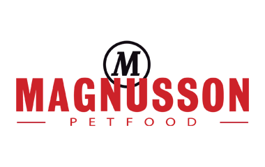magnusson-petfood-logo